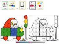DibujosBolitasME.pdf - OneDrive