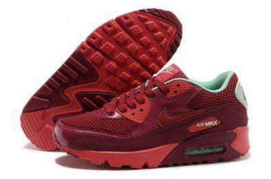 huge discount 9ed8d 9e1c1 Nike Air Max 90 se levantó http   www.esnikerun.com