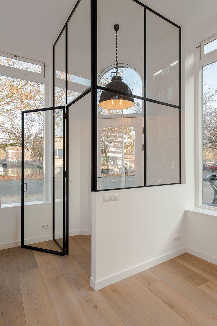 Meer dan 1000 idee n over woonkamer indeling op pinterest huiskamer kleine woonkamers en - Kamer indeling ...