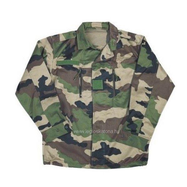 http://legioskatona.hu/index.php/legios-webaruhaz/katonai-ruhazat/francia-terep-zubbony-lk0067-detail