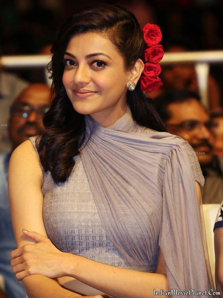 + images about Beautiful folks on Pinterest | Deepika padukone, India ...