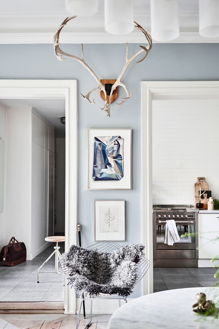 best interior design walls images on pinterest colors half