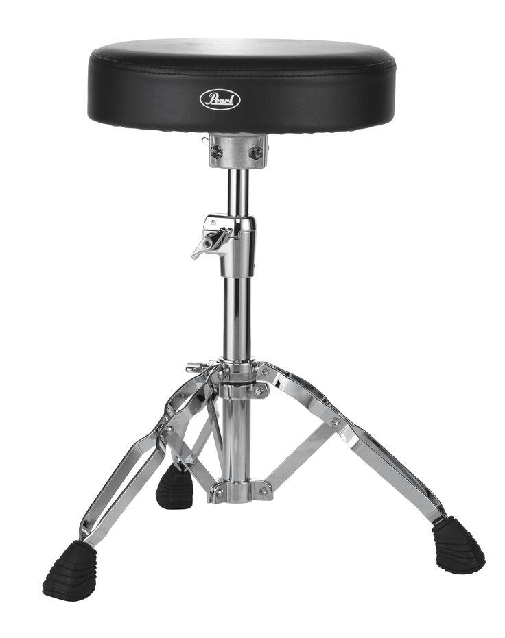 Pearl Drums D930 Drum Throne