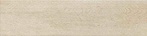 Керамогранит NatureR156A Коллекция: Nature Фабрика: Imola Ceramica Страна: Италия Наименование: Керамогранит NatureR156A Назначение: напольная Сфера применения: жилая комната, кухня, прихожая, общественное помещение Тип поверхности: натуральная Имитация материала: под дерево Размер: 15*60 см. Толщина: 9 мм.