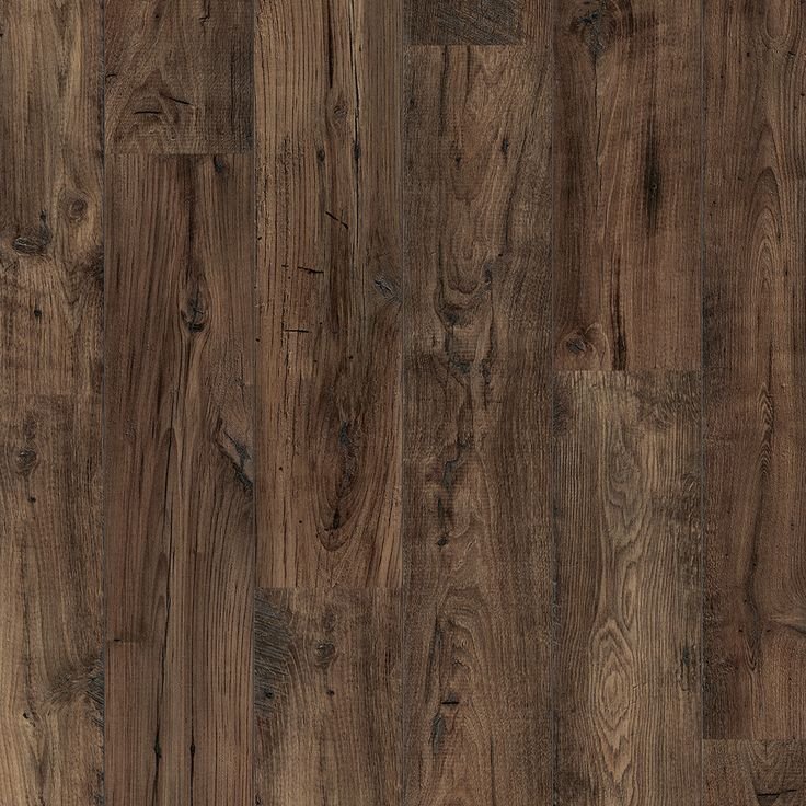 ULW1544 - Reclaimed chestnut brown, planks   Laminate, wood and vinyl floors