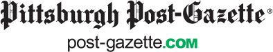 propelle  http://www.post-gazette.com/business/pittsburgh-company-news/2015/02/15/Propelle-seeks-to-bolster-women-entrepreneurs-in-Pittsburgh/stories/201502130007