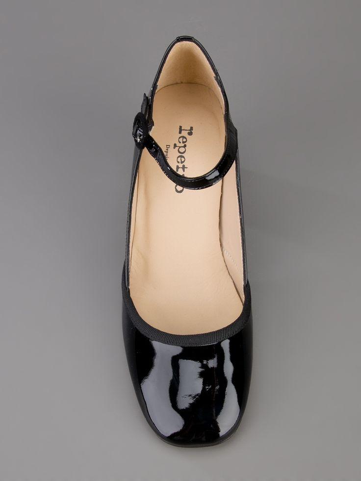 Repetto Shoes Online Shop