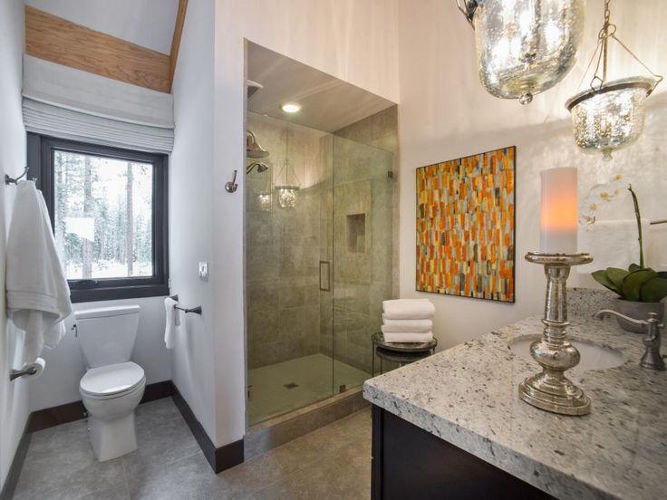 Photo Gallery Website  best bathroom needs images on Pinterest Bathroom ideas Master bathrooms and Room