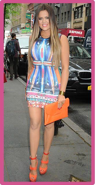 Khloe Kardashian Body Statistics Measurements Khloe Kardashian Net Worth #KhloeKardashiannetworth #KhloeKardashian #gossipmagazines