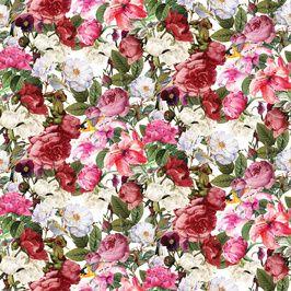 Floral - 2K1627