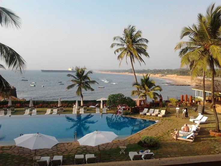 Best Hotels Wallpapers Resort Candolim 5 Star Hotel Taj Rates Goa