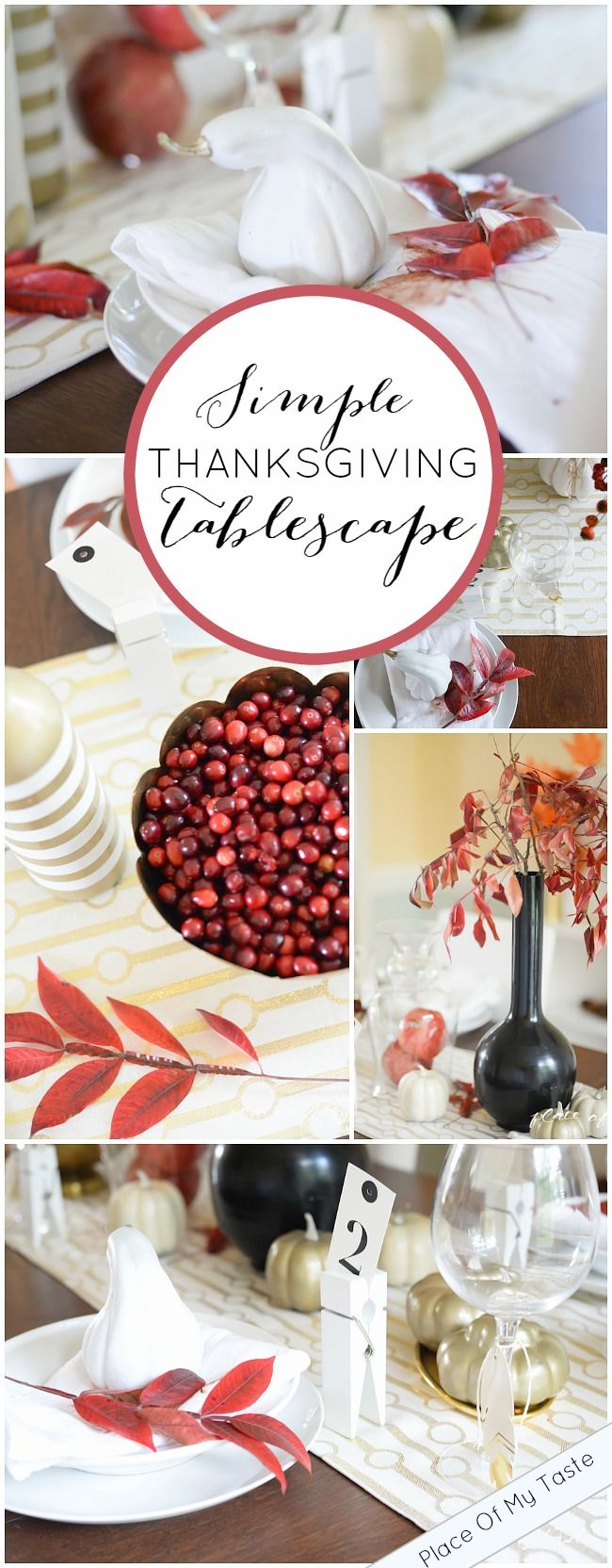 95 best FALL DECOR AND RECIPES images on Pinterest | Pumpkin ...