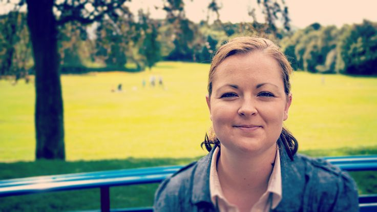 Hello, I'm Clare Maher. I'm an Ofsted-registered Childminder based in Rothwell, Leeds.    I completed my Ofsted childminder registration in September 2013. Read my Early Years Inspection Report (PDF).    I'm 33 years old and Mum to my beautiful da...
