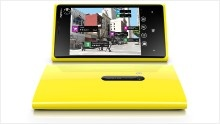 Here comes the Windows Phone Hail Mary