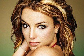 17 Unreleased Britney Spears Songs Every Fan Needs To Hear