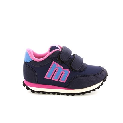 Nueva colección de zapatillas para niños de Mustang - http://www.valenciablog.com/nueva-coleccion-de-zapatillas-para-ninos-de-mustang/
