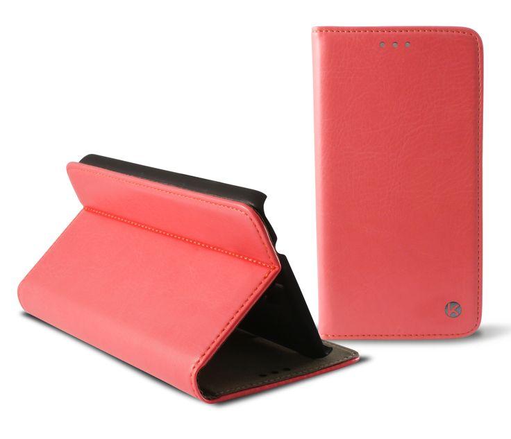 Funda folio iPhone 6 4.7 rosa http://www.tecnologiamovil.net/Buscar.aspx?Par=yoI46WSWgG8IbPLUS%210dcFoSW9IRYVppmKmjIgW95LHRsZDJWS9sTxIqjStNPsULsGfoaNJkiWDr7BAR%214%3D