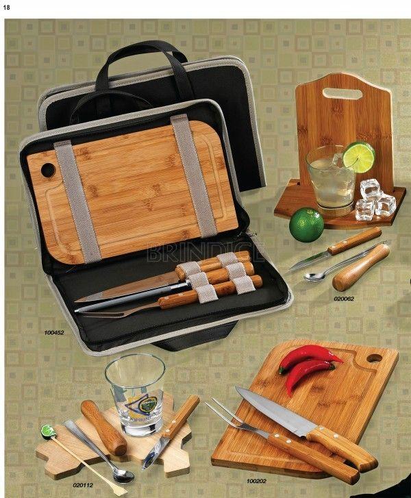 Tábua para carne de madeira - ASHTAR - SP/GUARULHOS - Brindes Personalizados - Tábua para carne de madeira