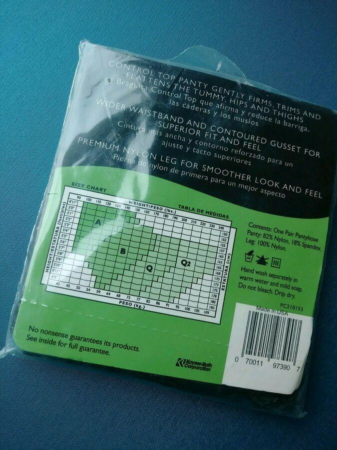 Pin On Card Card