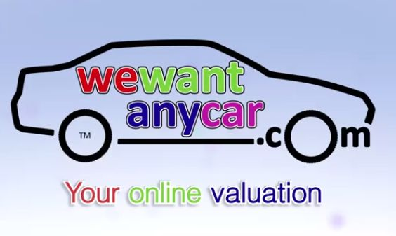 Wonder how we value your car? Click here to see our step by step #guide - http://bit.ly/1wjyQ8X