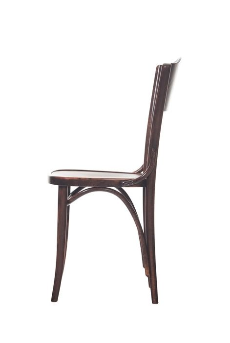 Židle Dejavu | TON a.s. - Židle vyrobené lidmi