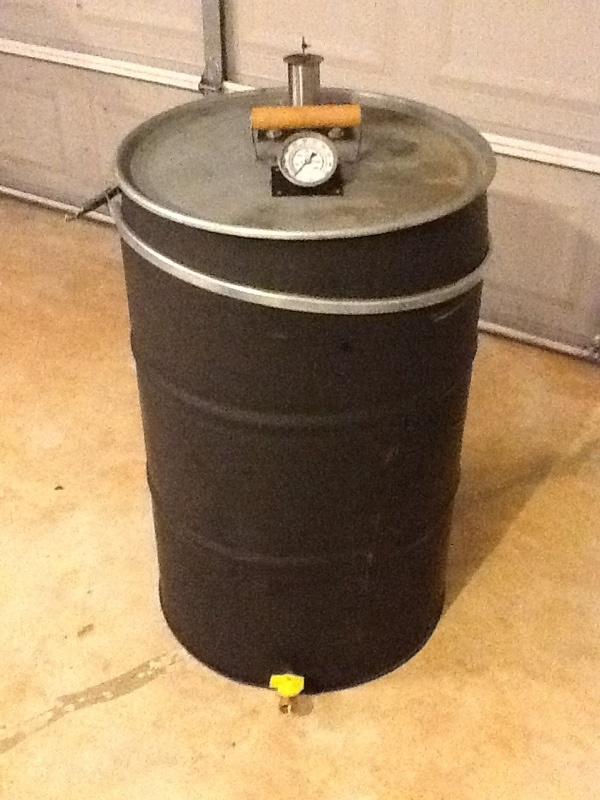 46 best images about uds on pinterest water storage 55 gallon and drums. Black Bedroom Furniture Sets. Home Design Ideas
