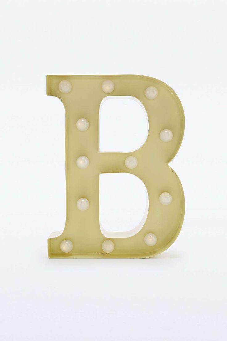 30 best Bob\'s room images on Pinterest | Child room, Bob s and Room kids