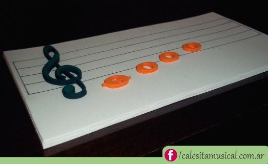 Juegos didácticos- Música.  https://www.facebook.com/calesitamusical.com.ar