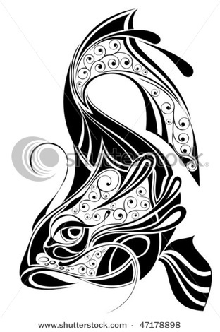 stock-vector-sign-of-pisces-tattoo-design-47178898 (312x470, 48Kb)