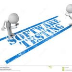 Credo Systemz is the best ‪#‎software‬ testing institute and development company in Chennai  |Click here:http://www.credosystemz.com/…/best-manual-testing-training…/|