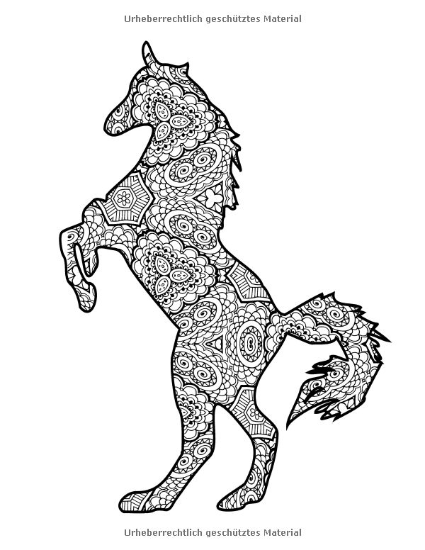ausmalbilder wendy pferde  malvorlage wendy pferd