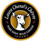 Laura Chenel's » Chef's Chèvre