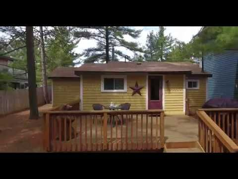Swell 42 Balmoral Ave Tiny Township Ontario Canada L0L 1P1 Download Free Architecture Designs Xaembritishbridgeorg
