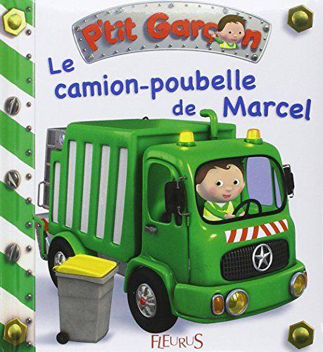 Le camion poubelle de Marcel de Alexis Nesme http://www.amazon.fr/dp/2215097256/ref=cm_sw_r_pi_dp_o91Rwb1PJB741