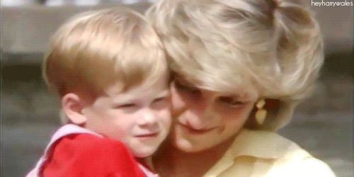 62 best princess diana gif 39 s images on pinterest for 32 princess of wales terrace