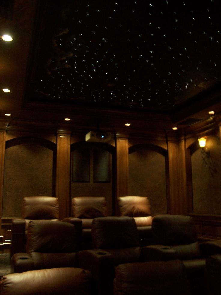 17 best images about cool home theaters on pinterest media room design theater and home movie. Black Bedroom Furniture Sets. Home Design Ideas