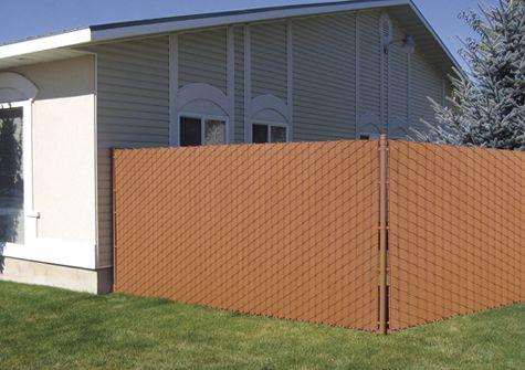 10 Best Fence Images On Pinterest Yard Ideas Chicken