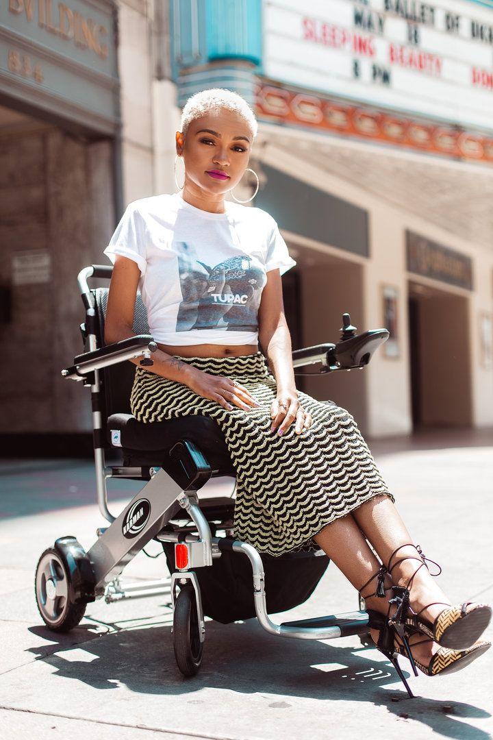 paraplegic online dating site