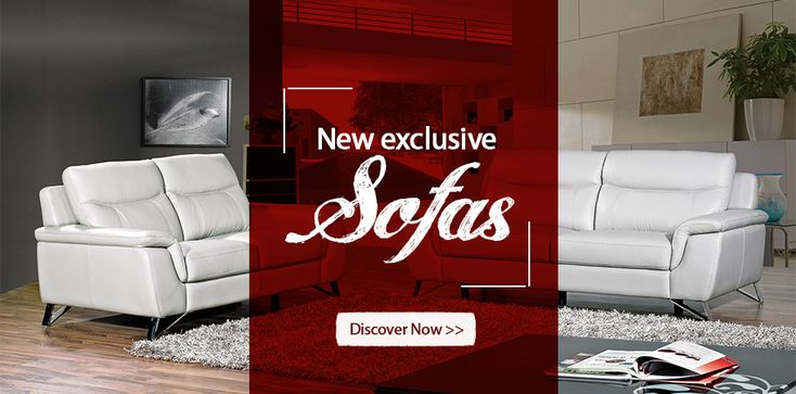 Buy Leather Sofa Sets Online | Save Upto 75% + FREE DELIVERY | #furniture  DIRECT UK  Explore Sofas by material- #Leather Sofas, #fabricSofas, Leatherette #sofa , #Wooden Sofas, Metal Sofas. #fashion #luxury #livingroom