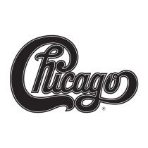 """CHICAGO - an American rock band formed in 1967 in Chicago, Illinois. The self-described """"rock and roll band with horns"""" began as a politically charged, sometimes experimental, rock band and later moved to a predominantly softer sound, generating several hit ballads."""