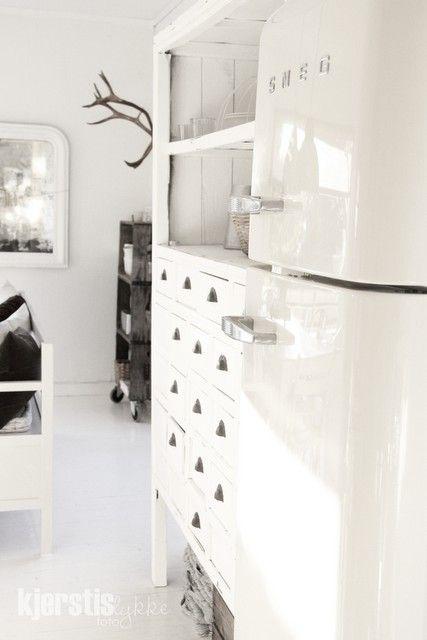 102 best SMEG. For Life. images on Pinterest | Architecture, Black ...