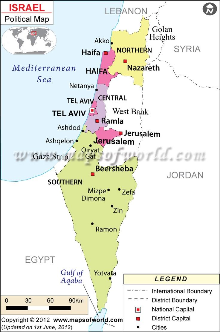 dinamarca ubicación en el mapa