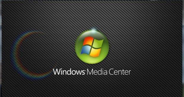 7 Best Windows Media Center Alternatives