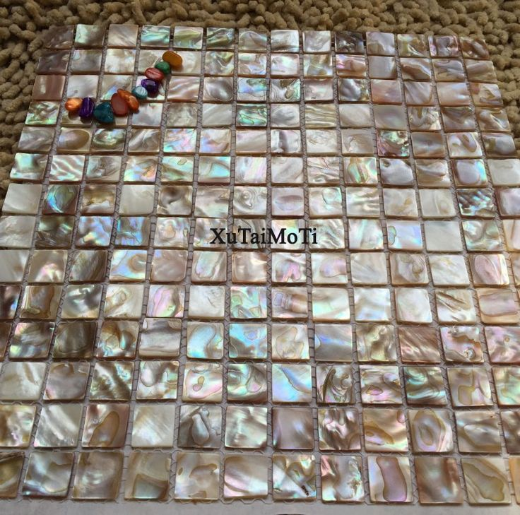 Where Can I Buy Cheap Tile Flooring: Cheap Wallpaper Tiles, Buy Quality Background Wallpaper