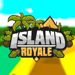 roblox island royale codes 2019 october