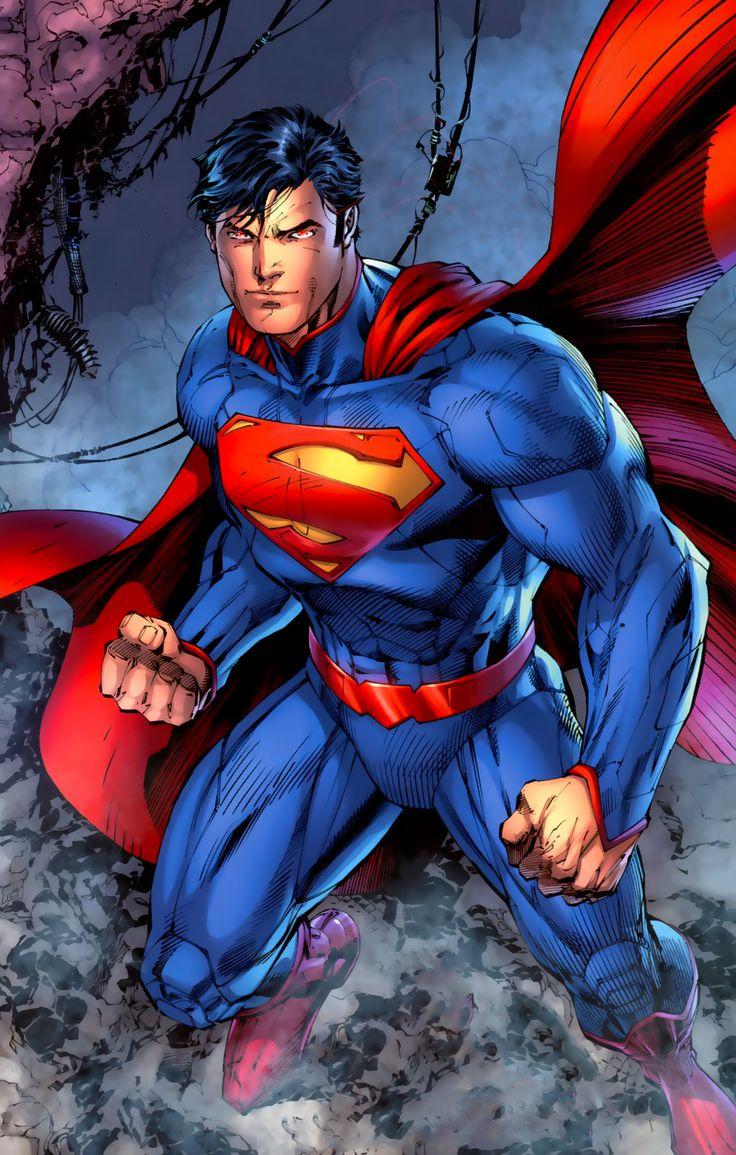 superman marvel - Buscar con Google