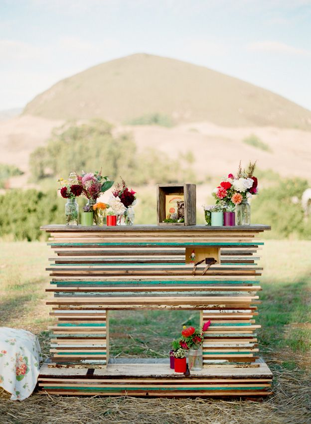 simple do it yourself wedding ideas%0A Wow  super cool