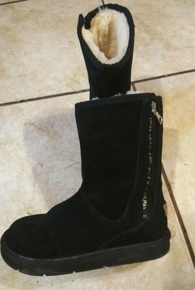 Ugh Women Boots 6 #fashion #clothing #shoes #accessories