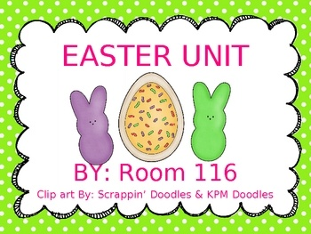 1000 Images About Easter amp Spring Unit Crafts On
