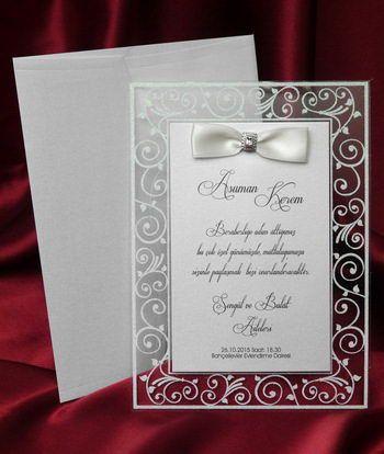 Partecipazioni di Nozze solidali, biglietti di invito e bigliettini per bomboniere Matrimonio. Bomboniere e Torte Bomboniere, by Ore Liete - Italy